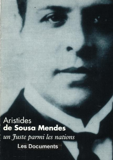 Documents sur Aristides de Sousa